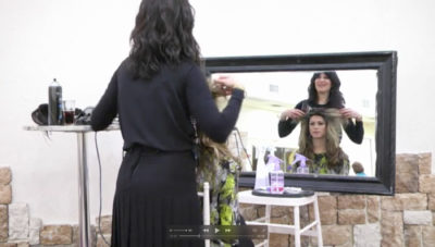 dini-ynet-video