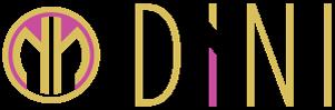 Dini Wigs Logo